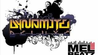 Dynamite Deluxe - !?! (Till Ab Joe Remix)