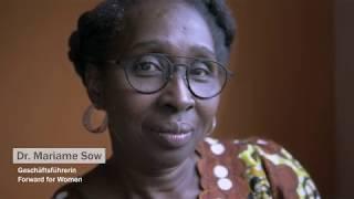 Projekt: Maa Feew