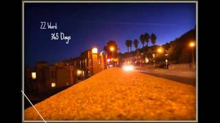 ZZ Ward - 365 Days ᴴᴰ