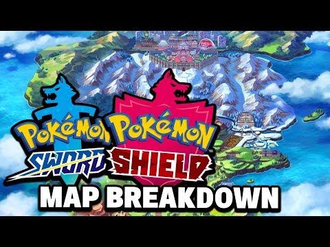 pokemon-sword-&-shield-galar-region-map-breakdown-all-the-places-&-routes!