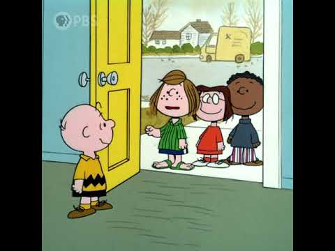 Charlie Brown Thanksgiving, Christmas specials are coming back to traditional TV following outcry over their removal
