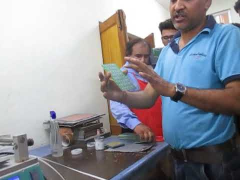 ELECTRONIC INSTITUTE DELHI- INDIA