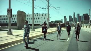BIGBANG - LOSER (2-Step Garage Remix)