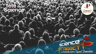 TOUJOURS PLUS NOMBREUX ET PLUS CONNECTÉS - Science En Direct 2020
