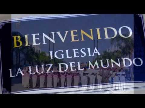 Dominical de Evangelización #1 – LLdM – HP – 18.Oct.2015