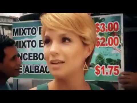 Desde Ese Encebollado El Brayan ft. Biachi (parodia)