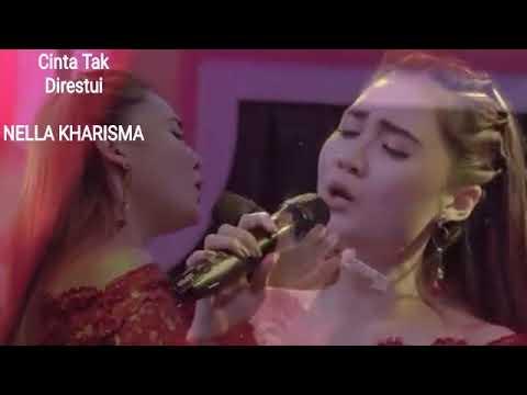 Download Mp3 Satu Hati Sampai Mati Nella Kharisma