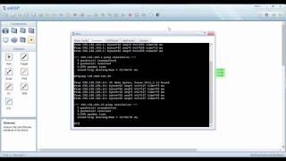 Курс Huawei, Routing and Switching Шаг 9 Основы настройки VLAN