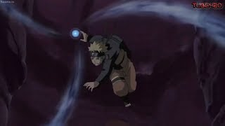 - Naruto 2 best fight moments #5