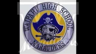 Waipahu High School Alma Mater