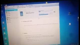 Download How To Root Samsung Galaxy Gr Videos - Dcyoutube