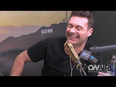 How Nicole Richie Lied To Attract Joel Madden | On Air with Ryan Seacrest