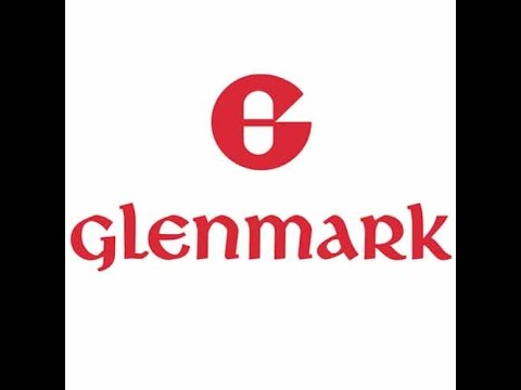Glenmark Pharmaceuticals : Interview Questions and Useful Tips.