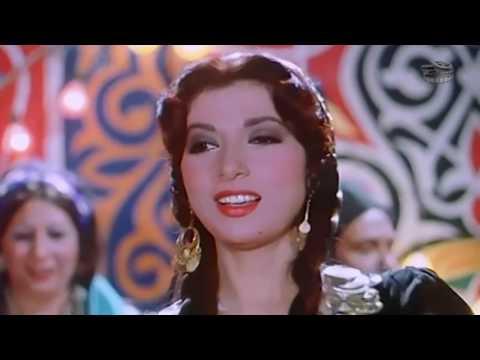 Al Rakesa Wal Tabal Movie | فيلم الراقصة والطبال