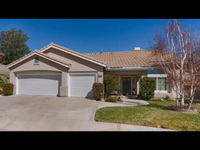 4437 E Bradford Ave, Orange, California 92867