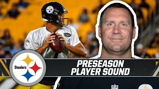 ben-ready-for-game-action-against-the-tennessee-titans-pittsburgh-steelers