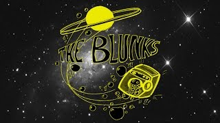 "THE BLUNKS ""Don"