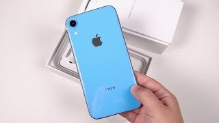 iphone-xr-unboxing-impressions-an-interesting-compromise