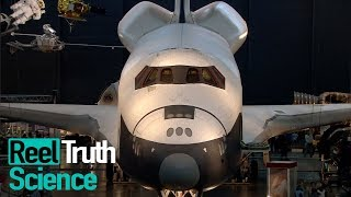 Space Shuttle: Final Countdown - Achievements & Tragedies | Science Documentary | Reel Truth Science