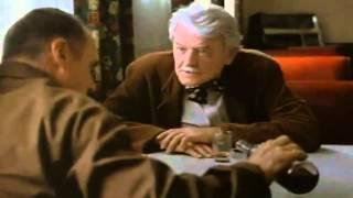 Hry lásky (1996) - trailer