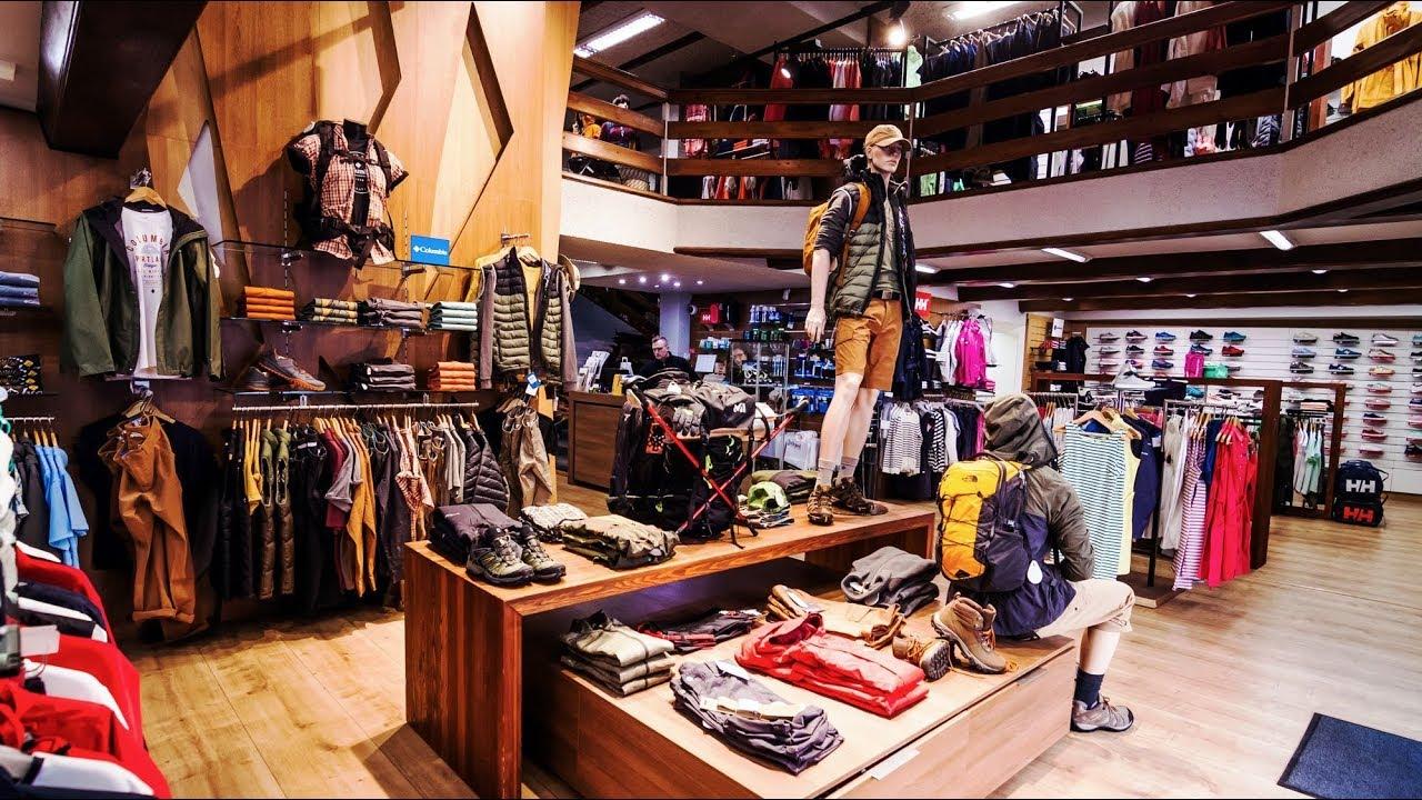 84f453f5eb61 Utcai- és outdoor ruházat, cipők - www.dockyard.hu