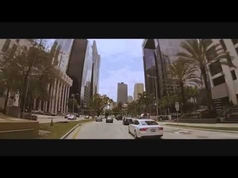 Vicetone feat Collin McLoughlin Heartbeat (Dj Limitex Oficial Video )