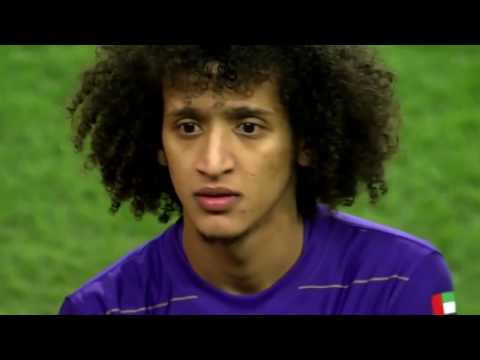 Omar Abdulrahman | Skills - Passing - Goals | 2016-2018 from YouTube · Duration:  8 minutes 19 seconds