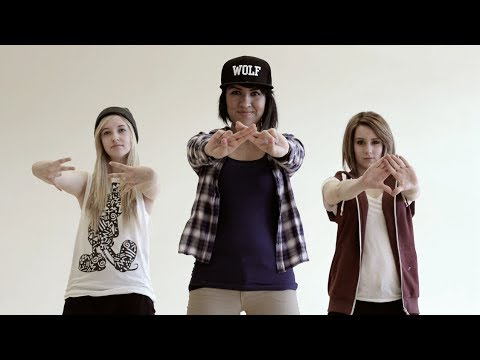 Dance Cover: EXO