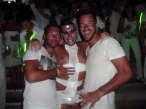 Club celibataire crete
