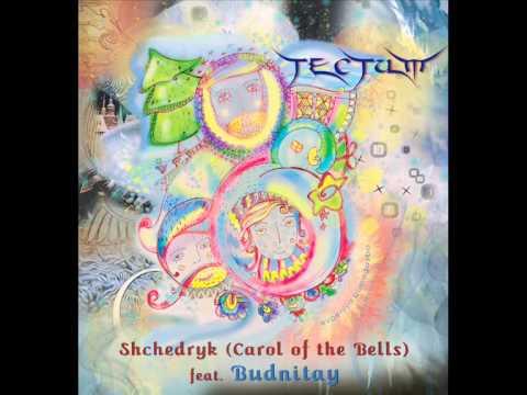 Клип Tectum - Shchedryk (Carol of the Bells) feat. Budnitay