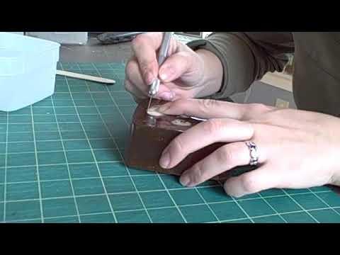 Duplicate Your Ceramic Figurine Collection