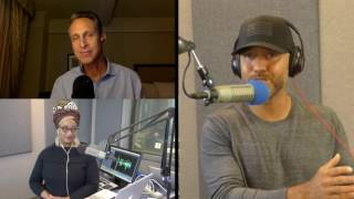 Ending Fat Controversy And How To Eat Fat, Get Thin - With Dr. Mark Hyman