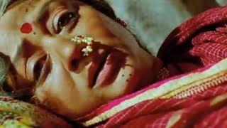 Shirdi Sai Movie Songs -  Ekkadayya Sai Song - Nagarjuna, Keeravani, Sonu Nigam