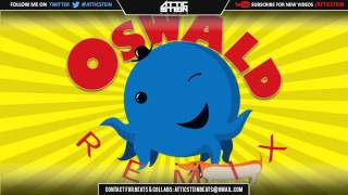 Oswald Theme Song Remix
