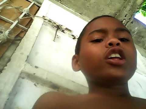 Remix MP3 Que Nalgo