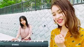 たまゆら / 30cm   MUSIC VIDEO たまゆら 検索動画 4