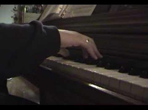wicked-full-defying-gravity-on-piano-i-hope-youre-happy-lman1138