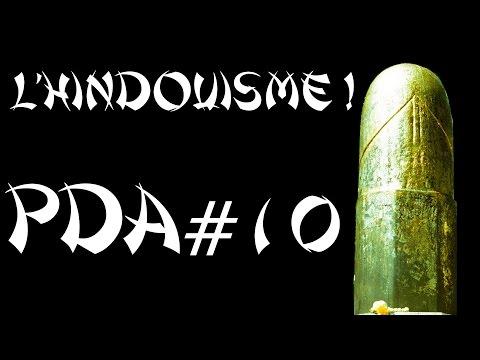 PdA#10 - L'Hindouisme