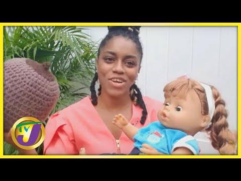 Breastfeeding | TVJ Smile Jamaica