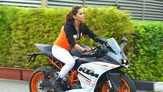 Bike whatsapp love video 30 second best in hindi download Best WhatsApp song lyrics status in Hindi