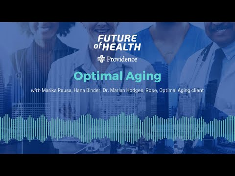 FOH - Optimal Aging.mp4