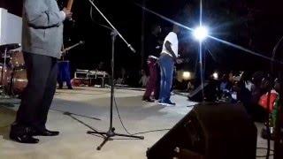 Video Rudo Runokosha Live@Chigarapasi - Madzibaba Nicholas Zakaria & The Khiama Boys download MP3, 3GP, MP4, WEBM, AVI, FLV September 2018