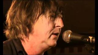 21.08.2010 Wolfgang Michels & Band - Do You Still Dig It - live @ Rock The Garden, Pößneck