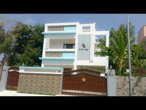 3 BHK House for sale in chennai Tamilnadu