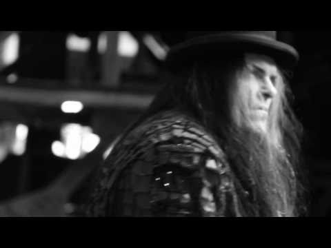Umbra et Imago - Ohne Dich OFFICIAL VIDEOCLIP