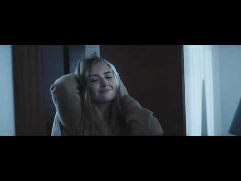 Doni - Меланхолия (Премьера клипа 2019)