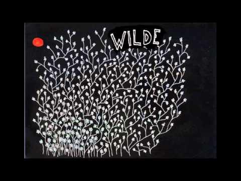 Wilde: 'Colours'