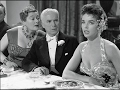 A King In New York full movie of Charlie Chaplin