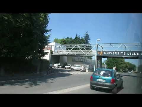 IVECO UrbanWay 12 Voith CNG #10400 | Ligne Corolle 2 | Réseau Transpole de Lillede YouTube · Durée:  12 minutes 15 secondes