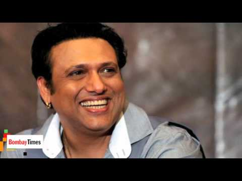 Govinda to Buy Farm Land in Lucknow